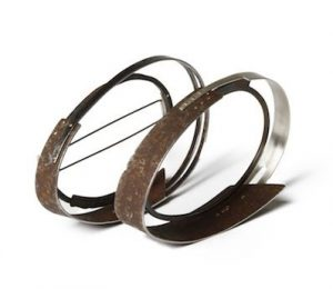 Tibradden-Bangle-v1-Brooch